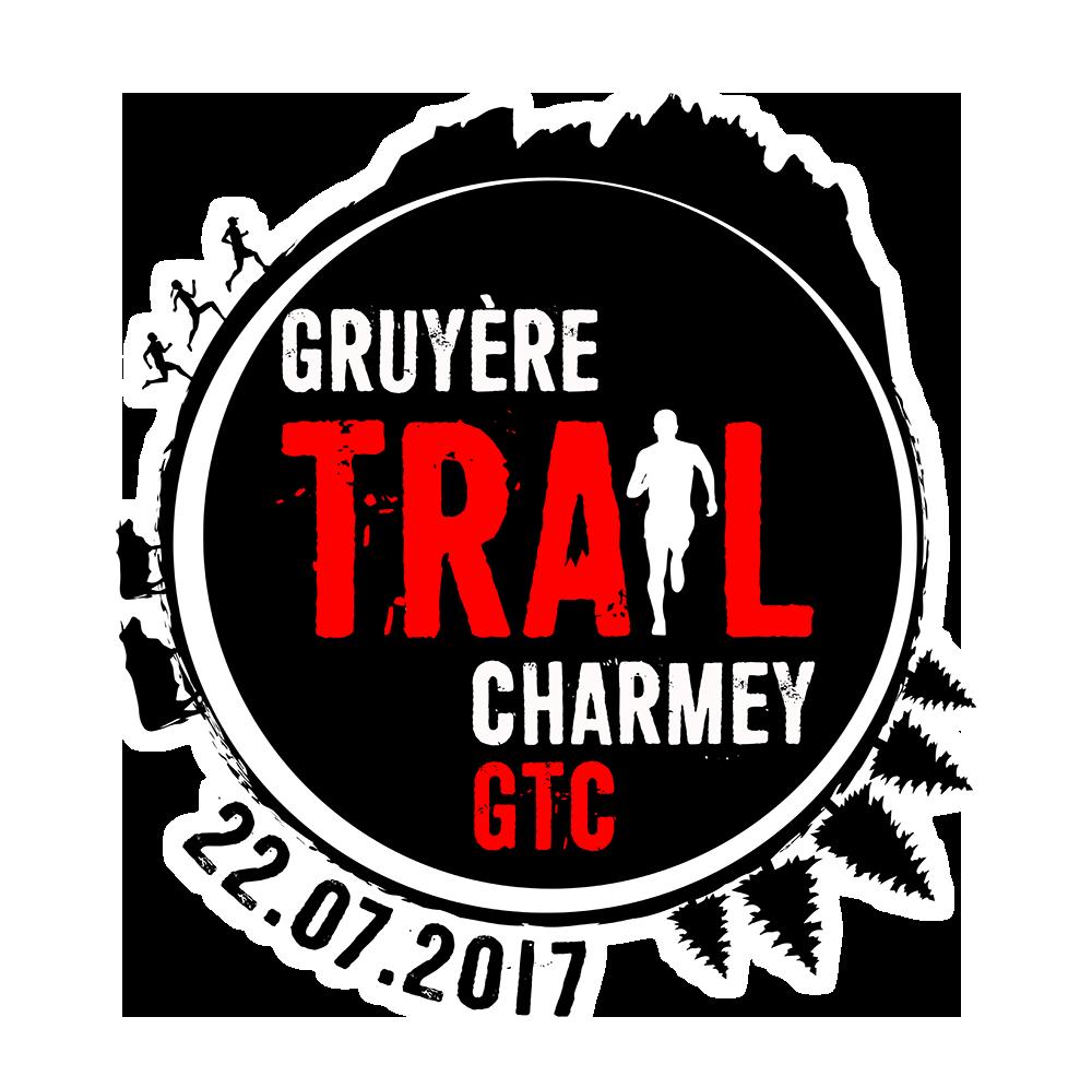 Logo-Gruyere-Trail-Charmey-GTC-2017