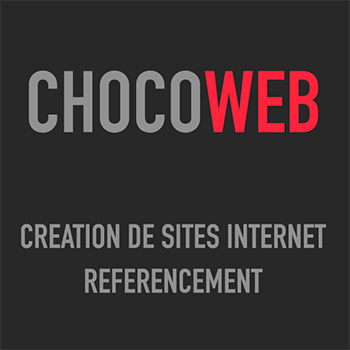 Chocoweb-sites-internet-bulle-gruyere