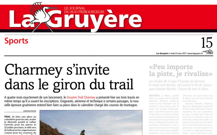 News-La-Gruyere