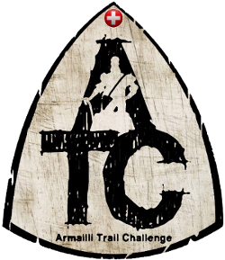 L'Armailli Trail Challenge ( ATC )