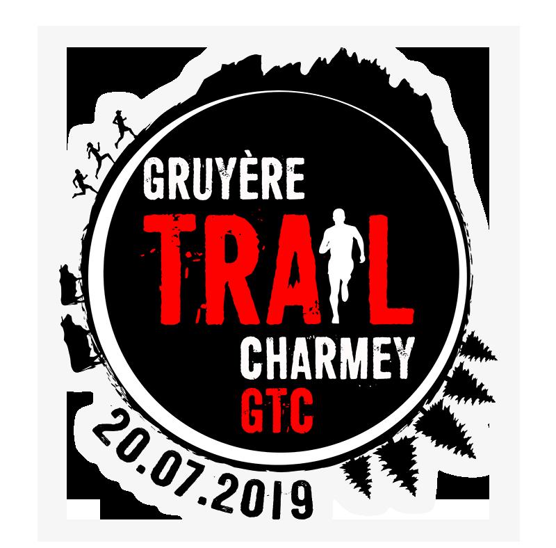 GTC_edition_2019