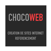 chocoweb-sites-internet-bulle