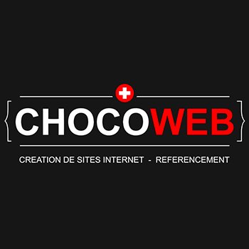 chocoweb-agence-web